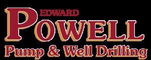 Powell_Logo
